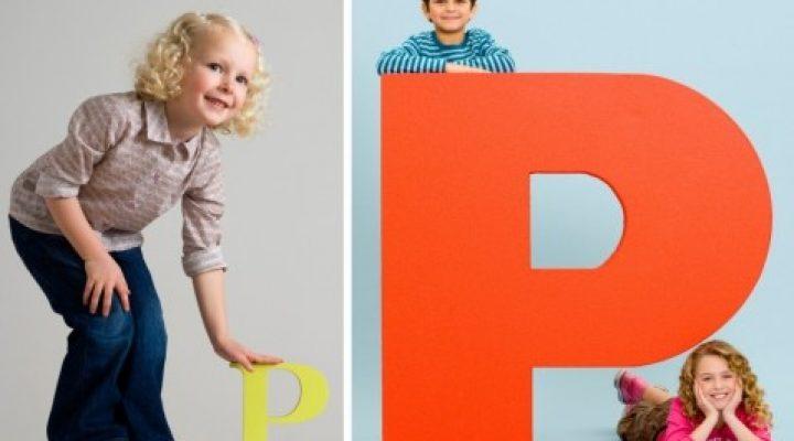 Постановка звука Р у детей и взрослых