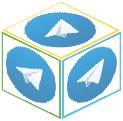 Игромама канал Telegram